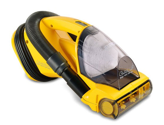 Eureka 71b Hand-held Vacuum – Number One Amazon